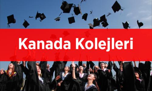 Kanada-Kolejleri-1