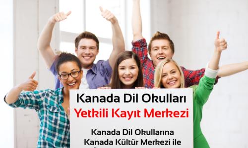 kanada-dil-okulları-kopyala