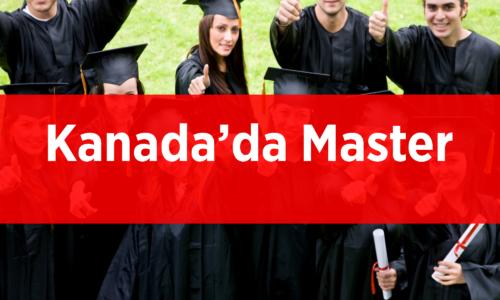 kanadada-master